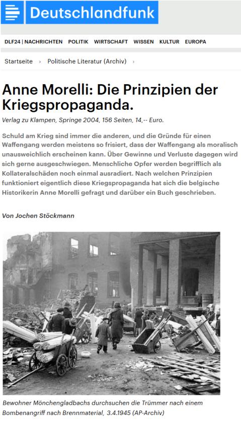 2017_07_16_11_55_52_Anne_Morelli_Die_Prinzipien_der_Kriegspropaganda._Archiv_