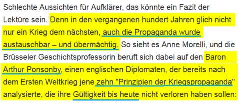 2017_07_16_12_01_18_Die_Prinzipien_der_Kriegspropaganda._Archiv_2