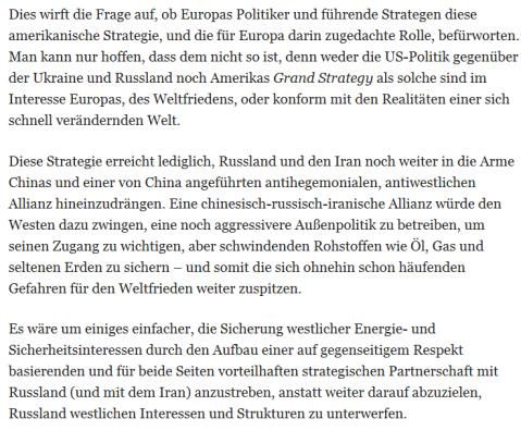 2014-06-06 zeit.de, Seite 2/2