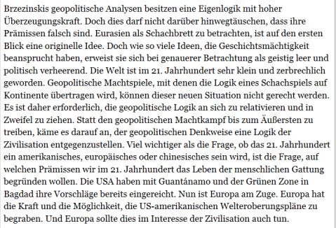 hintergrund.de, 26.08.2008