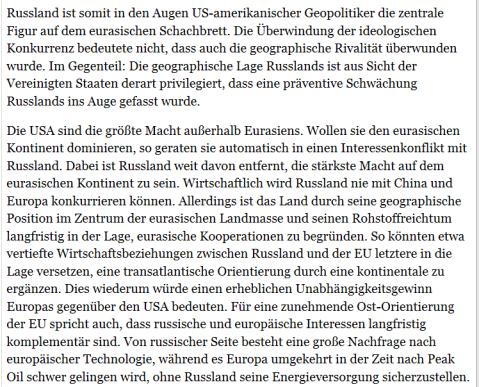 2008-08-26 hintergrund.de
