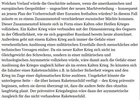 hintergrund.de, 26.08.2014