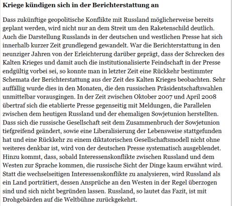 2014-09-09 hintergrund.de-Greenshot 4 - Kopie