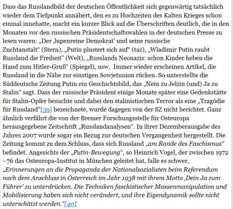 2014-09-09 hintergrund.de-Greenshot 5 - Kopie