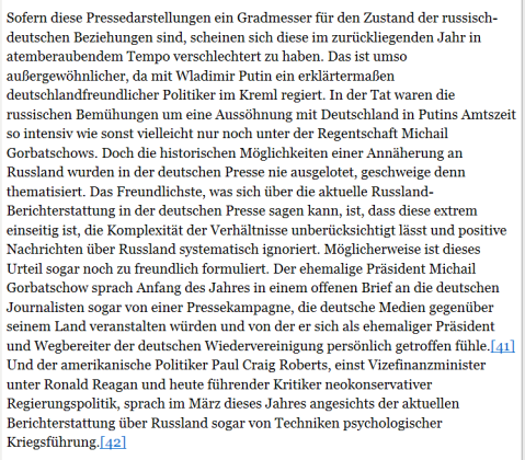 2014-09-09 hintergrund.de-Greenshot 6 - Kopie