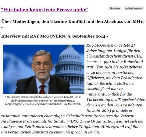 hintergrund.de, 09.09.2014