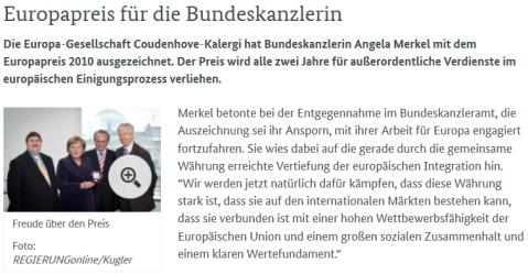 2011-01-13 Merkel Preis 2