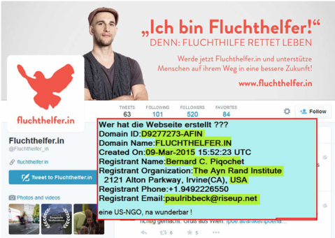 uncutnews_fluchthelfer