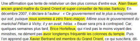 2009-03-12 lepoint.fr 01