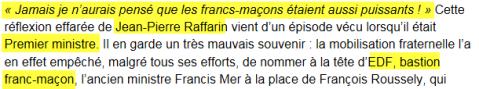 2009-03-12 lepoint.fr 02