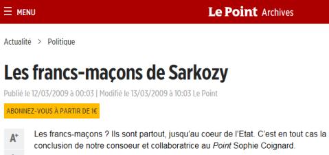 2009-03-12 lepoint.fr