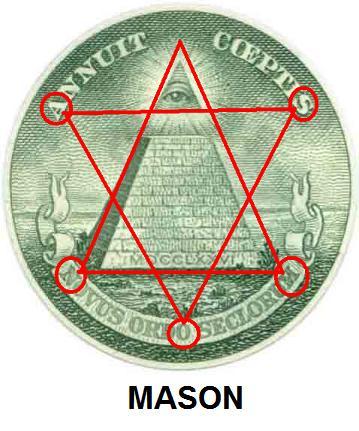 dollar_mason