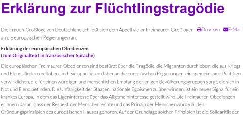 freimaurerinnen.de