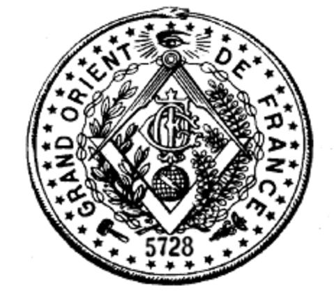 godf logo7