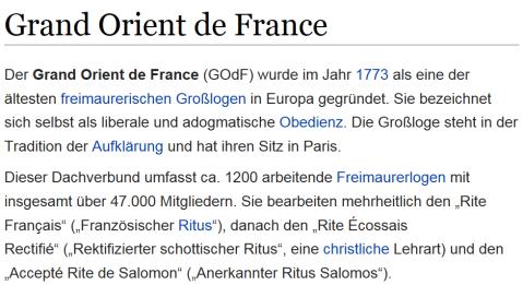 godf wiki