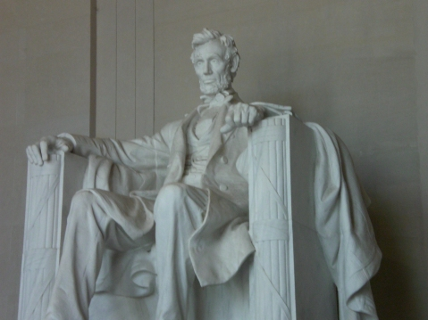 Lincoln_Memorial_Inside