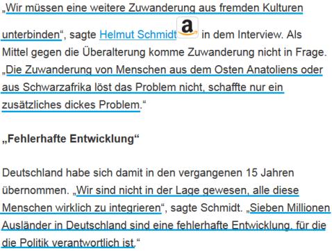 2005-06-11 focus.de - Helmut_Schmidt 2