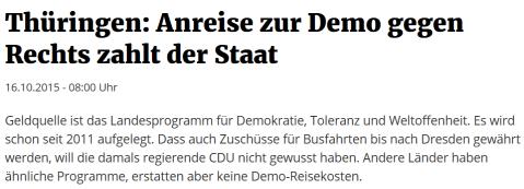 2015-10-16 otz.de