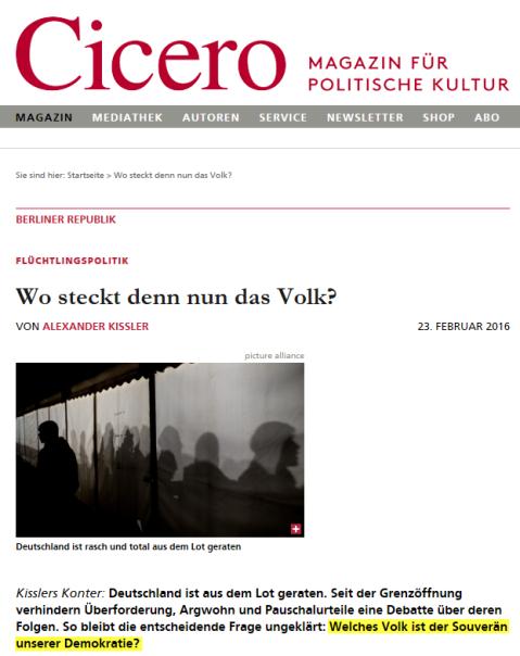 2016-02-23 cicero.de welches_volk