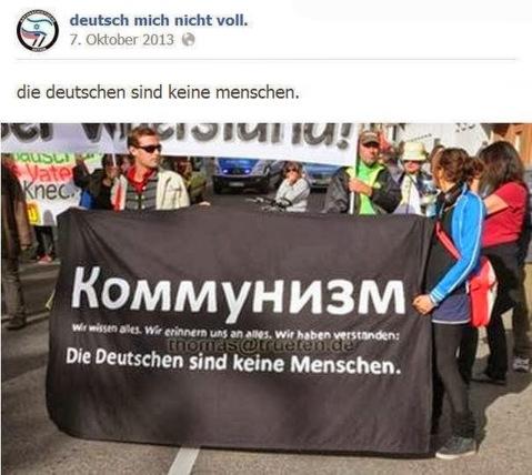 Deutsche_keine_Menschen