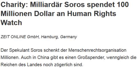2010-09-07 zeit.de