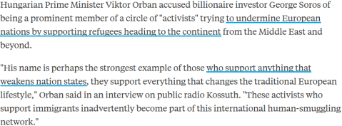 2015-10-30 Bloomberg Orban 02