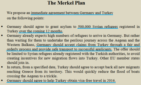 ESI The Merkel Plan 02