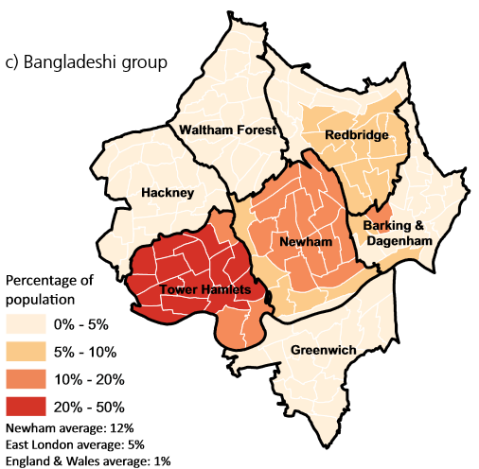2013-10-00 University of Manchester - ethnicity.ac.uk figure 2 c bangladeshi group
