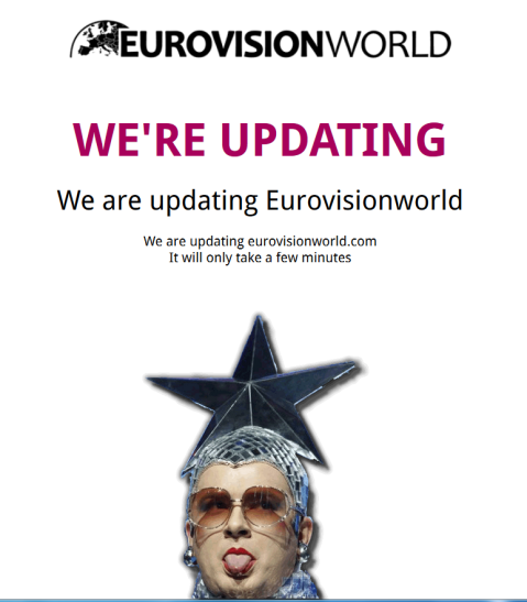 esc_2016_we are updating