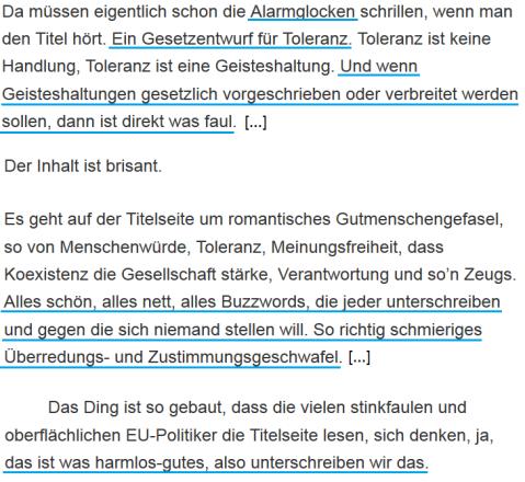 www.danisch.de 2013-09-09