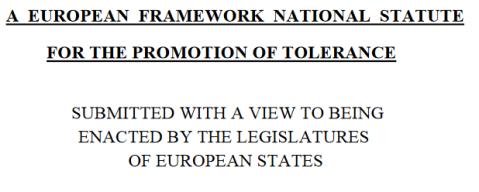 www.europarl.europa.eu framework
