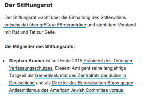 www.amadeu-antonio-stiftung.de wir-ueber-uns_gremien