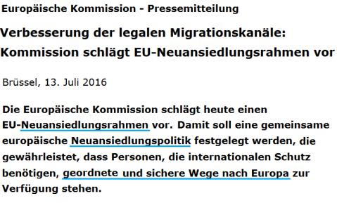 2016-07-13-europa-eu-neuansiedlungspolitik-1