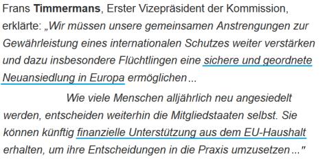 2016-07-13-europa-eu-neuansiedlungspolitik-2