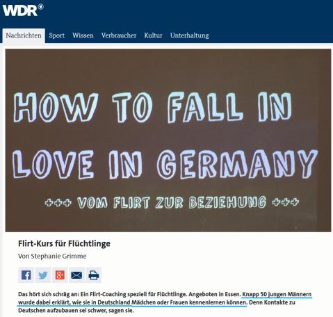2016-09-07-wdr-de-flirtkurs-fur-fluchtlinge-01
