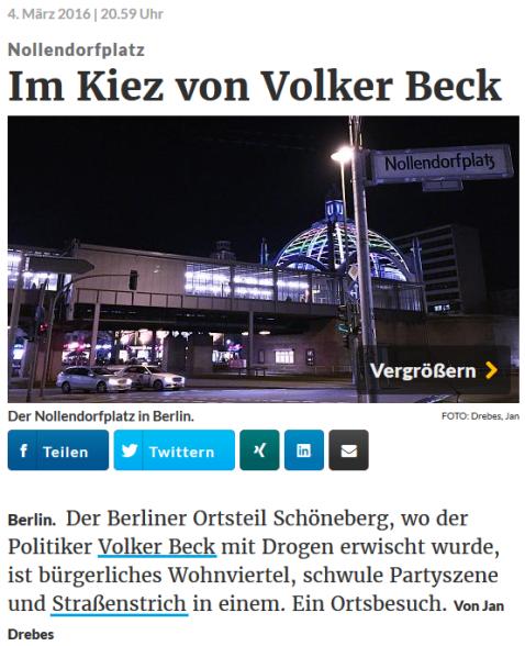 rp-online-de_2016-03-04-volker-beck