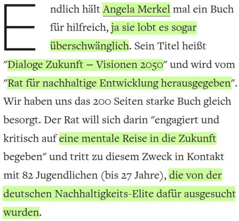 2011-09-01-welt-de-maxeiner_miersch_bis_2050_wird_der_normalburger_abgeschafft_welt-2
