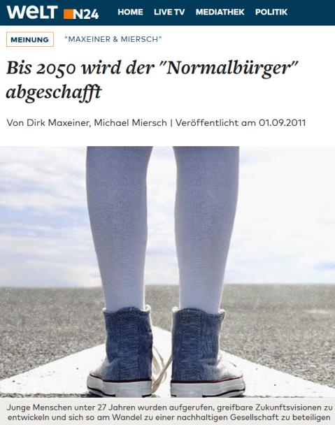 2011-09-01-welt-de-maxeiner_miersch_bis_2050_wird_der_normalburger_abgeschafft_welt