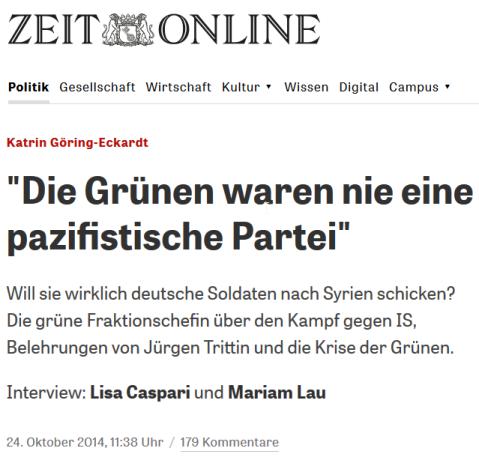 2014-10-24_katrin_goring_eckardt_die_grunen_waren_nie_eine_pazifistische_partei_zeit_o