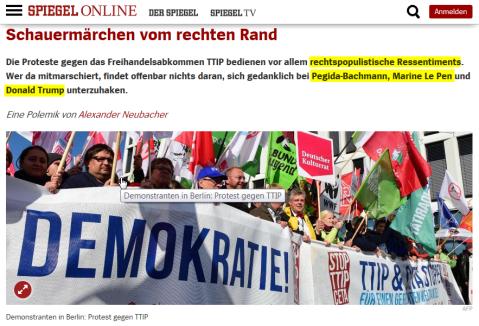 2015-10-10_ttip_bei_der_demo_marschieren_rechte_mit_kommentar_spiegel_online_interne