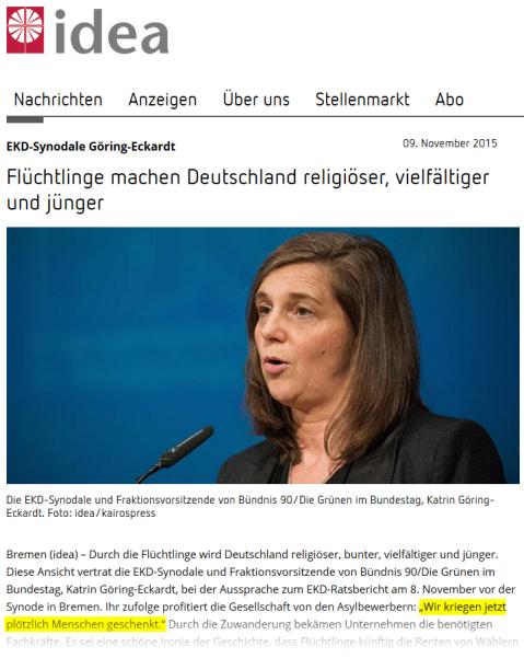 2015-11-09-idea-fluchtlinge_machen_deutschland_religioser_vielfaltiger_und_junger