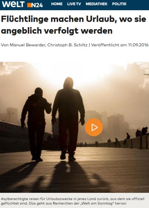 2016-09-11-migration_fluchtlinge_machen_urlaub_wo_sie_angeblich_verfolgt_werden_welt