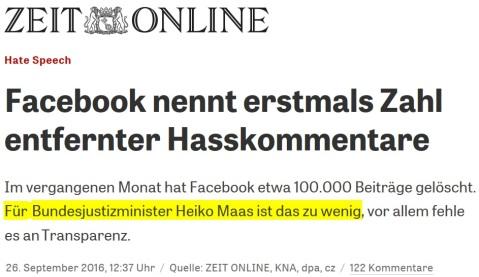 2016-10-03-16_16_44-2016_10_03_16_13_41_hate_speech_facebook_nennt_erstmals_zahl_entfernter_hasskomm