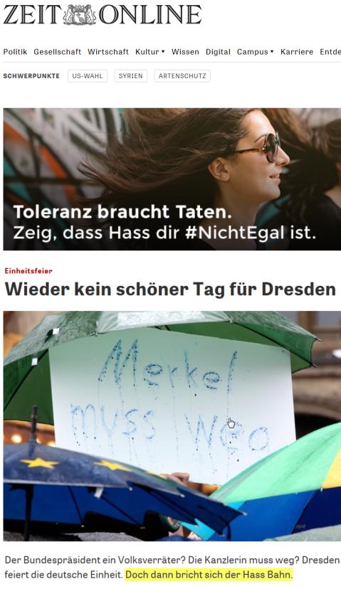 2016-10-03-zeit_online_nachrichten_hintergrunde_und_debatten_screenshot_13h00-kopie_zugeschnitten