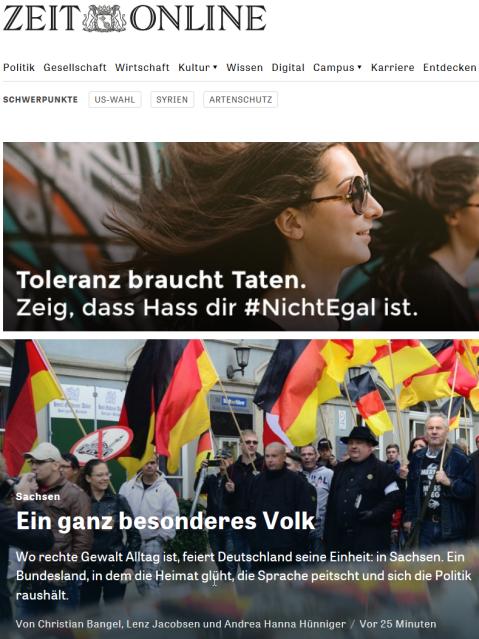2016-10-03-zeit_online_nachrichten_hintergrunde_und_debatten_screenshot_13h00_zugeschnitten