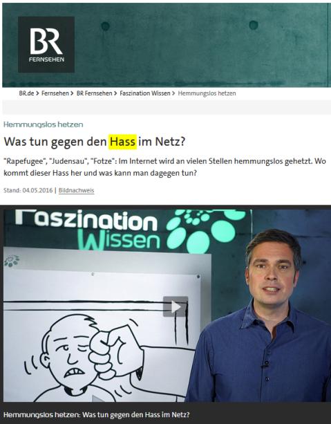 2016_05-04_hemmungslos_hetzen_was_tun_gegen_den_hass_im_netz_faszination_wissen_br_fe