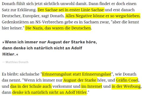 2016_10_03_13_23_14_sachsen_ein_ganz_besonderes_volk_zeit_online_internet_explorer