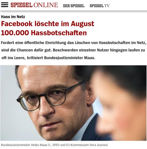 2016_10_03_15_58_45_facebook_loschte_im_august_100-000_hassbotschaften_spiegel_online_internet_e