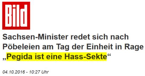 2016_10_04_sachsen_minister_redet_sich_nach_pobeleien_am_tag_der_einheit_in_rage_pegida_