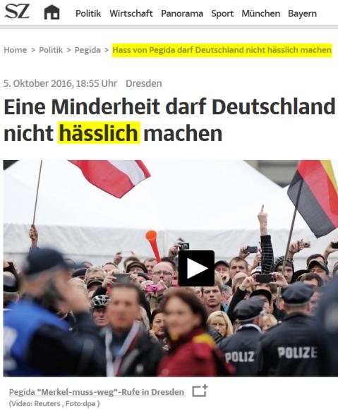 2016_10_05_hass_von_pegida_darf_deutschland_nicht_hasslich_machen_politik_suddeutsche-d
